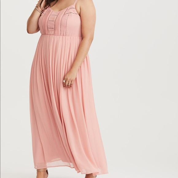 0f94ea34918 torrid Dresses